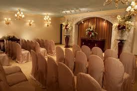 reno wedding venues florence chapel wedding venues peppermill resort spa casino diy