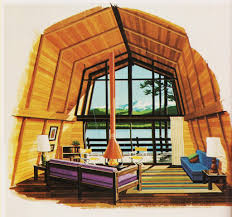 Modern 70 S Home Design by Top 70s Home Design 2004 7 Eurobad 70s Home Design 39 Inspiration
