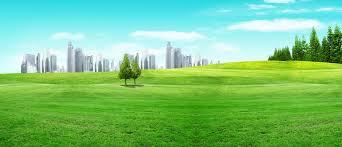 green living 24sata