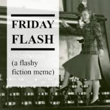Sexy Friday Memes - sexy memes by others wicked wednesday
