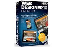magix web designer 10 premium magix web designer 10 premium v10 1 3 35119 indir