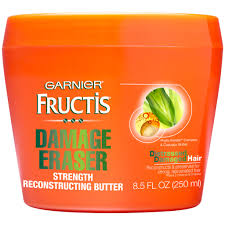 Deep Conditioner For Color Treated Hair Best Deep Conditioners For Hair Type Best Hair Products