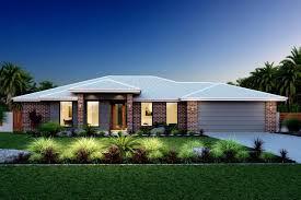 exterior design inspiring exterior home design ideas with interesting exterior home design with bielinski homes and brick wall plus wall sconces also garage door
