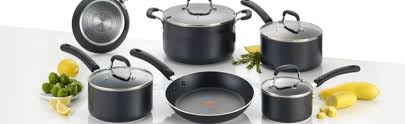 Best Pots For Induction Cooktop Best Non Stick Cookware Brands For Induction Cooktops Storefront