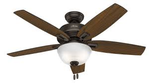 hunter wetherby cove ceiling fan featuring with subtle coastal inspired detailing the wetherby cove