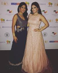 hot momma gowns reshmin chowdhury on myself and hot neevofficial