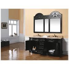 Double Vanity Mirrors For Bathroom by 191 Best Antique Bathroom Vanities Images On Pinterest Antique