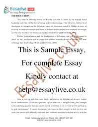 essay format university level sle essays on leadership sle essay on understanding leadership