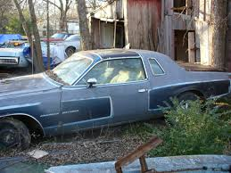 midnight blue dodge charger 1977 dodge charger daytona midnight special for sale in bonham