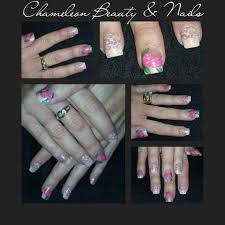 chameleon beauty u0026 nails beauty salons 54 walker st maryborough