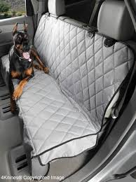 pet car seat covers dog hammock for car dog car seat covers