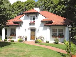 english cottage style homes english cottage style homes for sale my web value