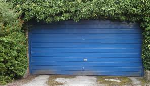 robust door dimensions for structural engineer in standard garage