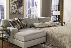 Couch Sleeper Sofa by Sofa Satisfying Sleeper Sofa With Chaise Riveting Sleeper