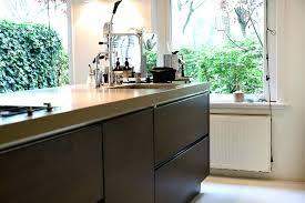 radiateur electrique pour cuisine radiateur cuisine cache radiateur sentimo pour la racnovation des