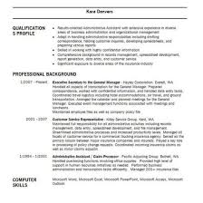 Resume Maker Pro Resumemaker Professional Deluxe 18 Review Pros Cons And Verdict
