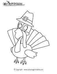 happy thanksgiving coloring free holiday coloring printable