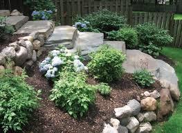 Backyard Or Back Yard by Best 25 Large Backyard Landscaping Ideas On Pinterest Large