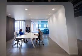 flexera u0027s workplace communicates success dynamic energy