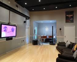 small music studio music studio design ideas zhis me