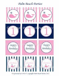 sailboats ahoy it u0027s a nautical party nautical party free