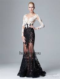 111 best prom a dress to remember images on pinterest formal