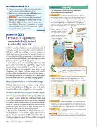 biology 8th edition campbell and reece part 0002 by ateneo