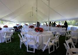 40 Inch Round Table View A Selection Of Our Rental Linens Linen Rental Options