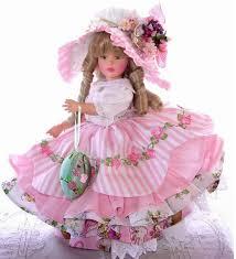 barbie doll wallpapers 72 wallpapers u2013 hd wallpapers