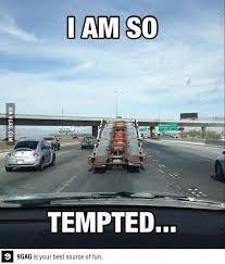 Driving Meme - 5 road rage memes to make you laugh
