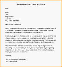 Charity Letter To Business Letter Thank You Template Affordable Price