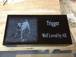 granite grave markers different designs in granite grave markers and their benefits