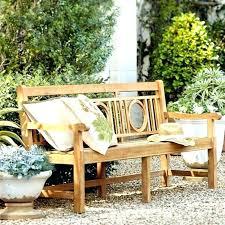 outdoor furniture sale los angeles outdoor furniture sale outdoor