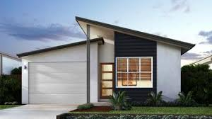 New Home Designs in QLD