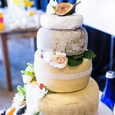 an alternative wedding cake idea u2013 a literal cheese cake capitol