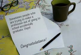 graduation messages greetings and sayings what to write in a