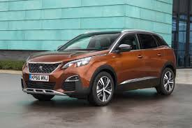 peugeot lease scheme scrappage schemes launched by peugeot citroen and ds motoring