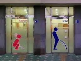 bathroom ideas for boy and bathroom ideas for boys room design ideas boy and