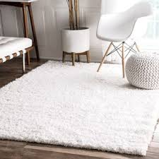 Top  Best White Shag Rug Ideas On Pinterest Bedroom Rugs - Bedroom rug ideas