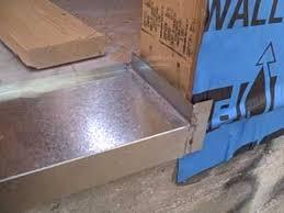 Replacing A Basement Window by Basement Window And Door Detail Greenbuildingadvisor Com