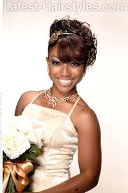 kenyan bridal hairstyles 16 beautiful black hairstyles that are perfect for weddings