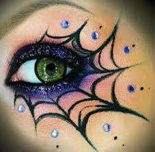 best 25 witch makeup for kids ideas on pinterest