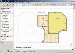 free floor plan creator basement design tool floor plan creator free kitchen island