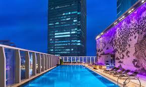 Hongkong Pools The Best Swimming Pools In Hong Kong