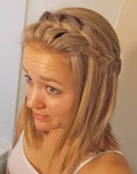 Formal Hairstyle Ideas by Nice Hairstyles For A Formal Nice Formal Hairstyles On Design