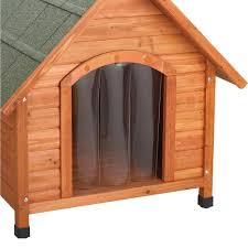 Menards Dog House Medium To Large Dog Houses Dog Carriers Houses U0026 Kennels