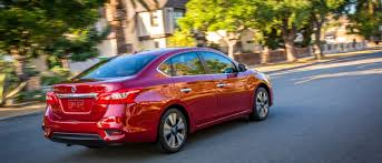 nissan sentra box type the feature filled 2017 nissan sentra is in detroit