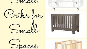 Grayson Mini Crib Mattress Attractive Babyletto Mini Crib Mattress Review
