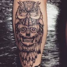 100 best tattoo designs images on pinterest tattoo designs