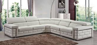 28 couches in los angeles furniture store los angeles
